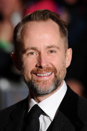 'Outlander' Casts Billy Boyd as Gerald Forbes in Season 4 ...