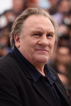 Gerard Depardieu Net W...