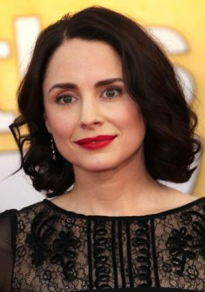 laura fraser dating The latest tweets from justin chatwin (@justingchatwin) high desert drifter @justingchatwin, and laura fraser pictwittercom/ypszcy1zpv 7 replies 11 retweets.