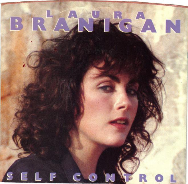 Laura Branigan Net Worth