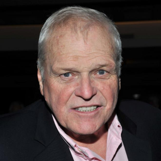 What happened to Brian Dennehy? Wiki: Death, Child ...