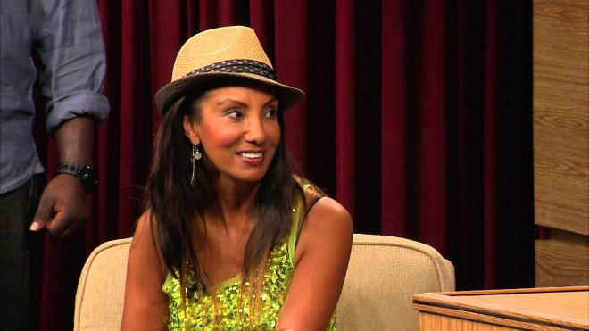 Downtown Julie Brown Net Worth