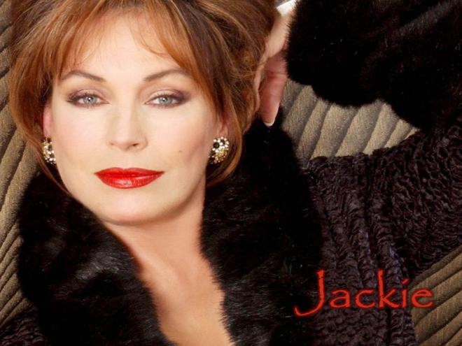 Lesley-Anne Down Net Worth