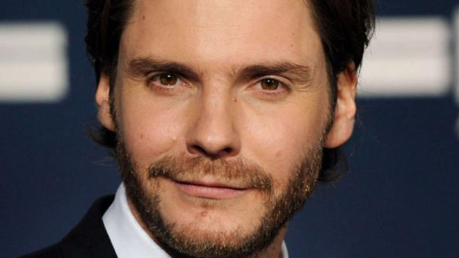 Daniel Brühl Net Worth 2017-2016, Biography, Wiki ...