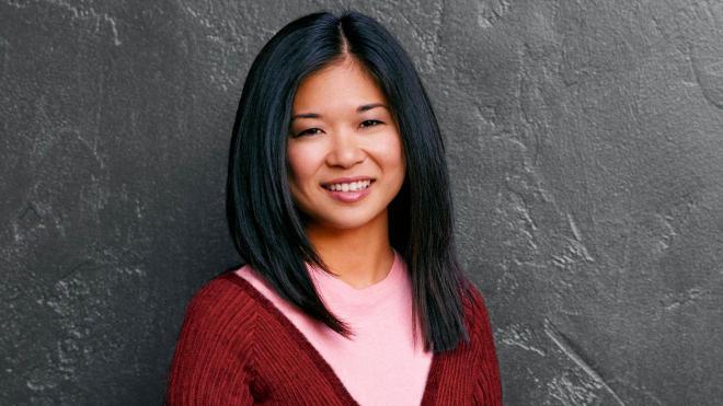 Keiko Agena Net Worth