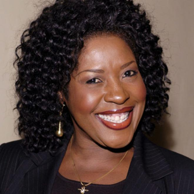 Jo Marie Payton Net Worth