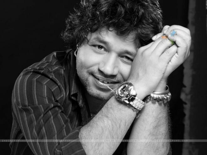 Kailash Kher Net Worth Wiki/Bio 2018: Awesome Facts You