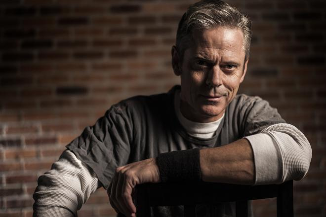 C. Thomas Howell Net Worth