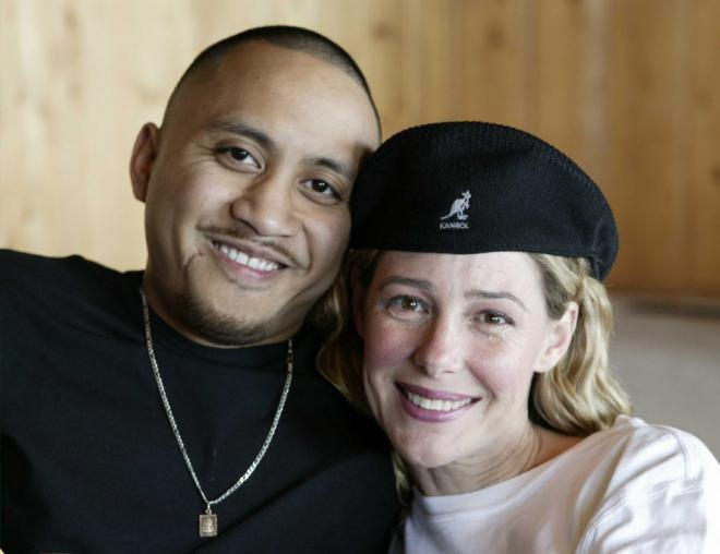 Mary Kay Letourneau Net Worth