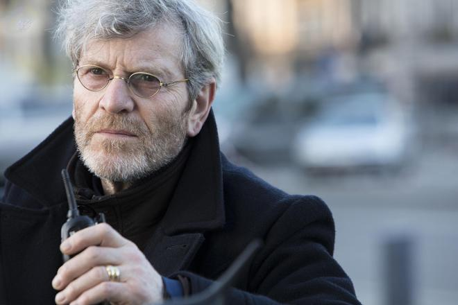 Tchéky Karyo Net Worth