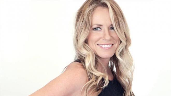 Deana Carter Net Worth