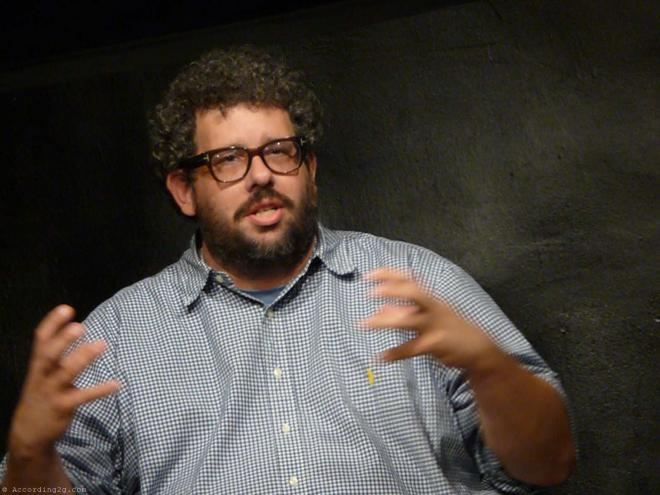 Neil LaBute Net Worth