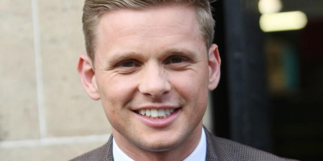 Jeff Brazier Net Worth