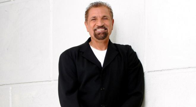 Felix Cavaliere Net Worth