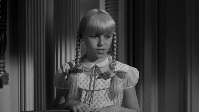 Patty McCormack Net Worth & Bio/Wiki 2018: Facts Which You ...