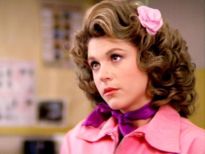 dinah lacey biographydinah lacey actress, dinah lacey biography, dinah lacey, dinah lacey photos, dinah lacey wikipedia