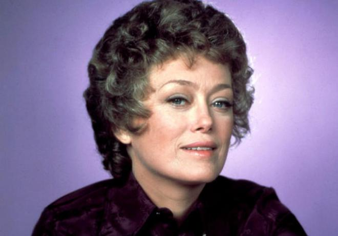 Rue McClanahan Net Worth Wiki/Bio 2018: Awesome Facts You ...