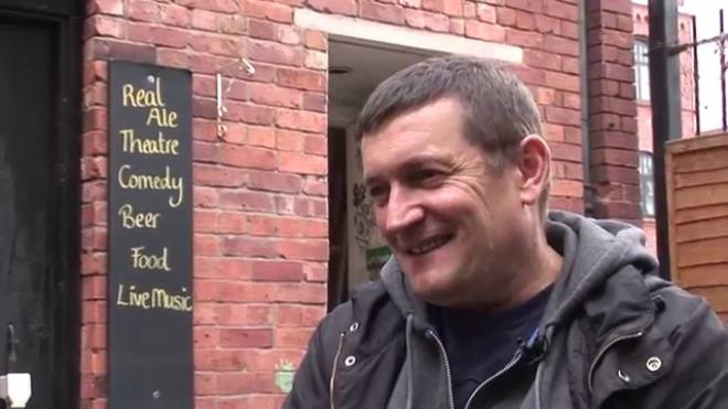 Paul Heaton Net Worth