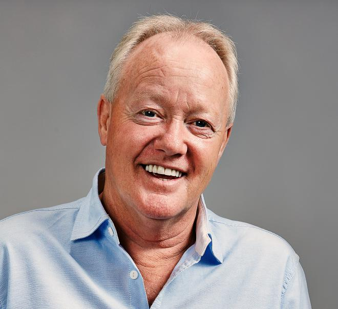 Keith Chegwin Net Worth
