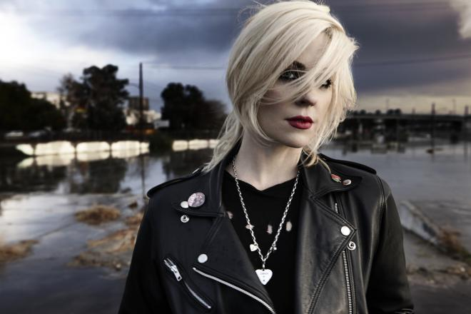 Brody Dalle Net Worth