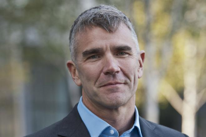 Ivan Massow Net Worth