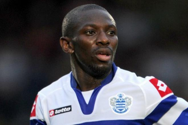 Shaun Wright-Phillips Net Worth