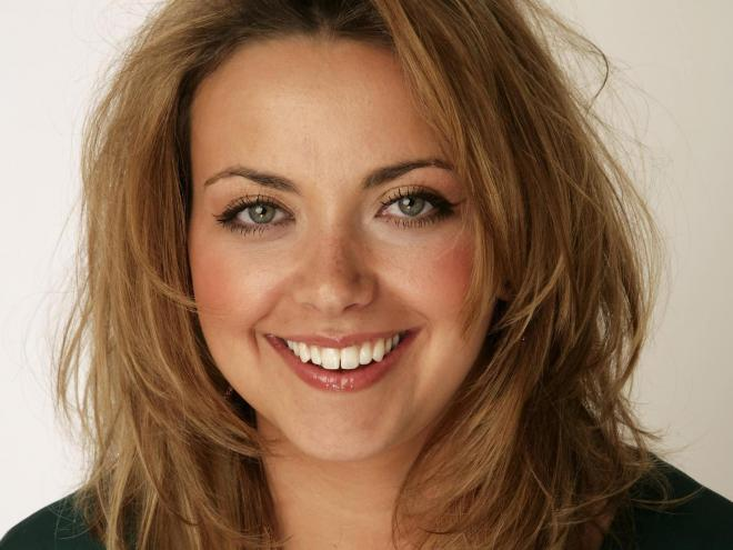 Charlotte Church Net Worth