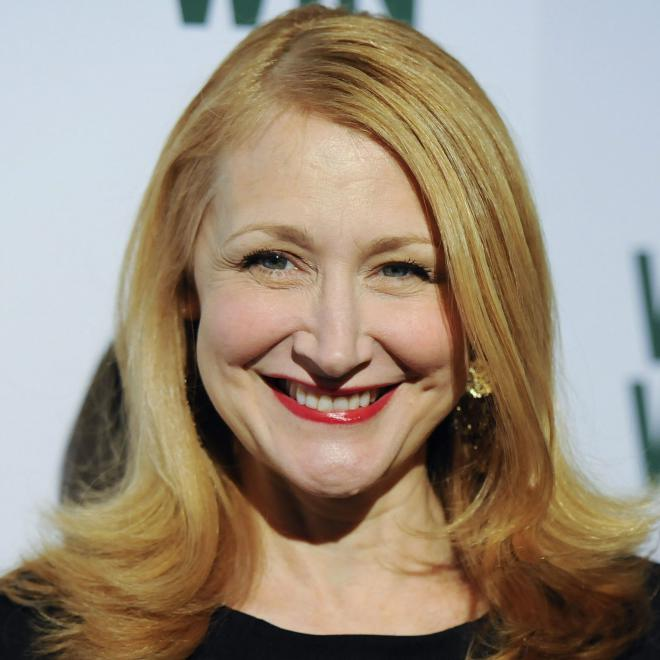 Patricia Clarkson Net Worth & Bio 2017: Stunning Facts You ...