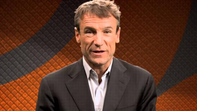 Mats Wilander Net Worth