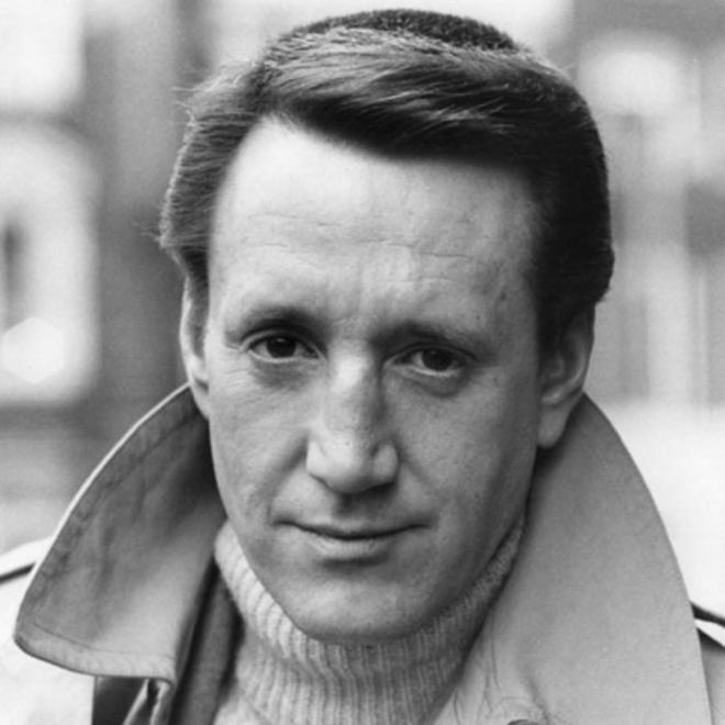 Roy Scheider Net Worth & Bio/Wiki 2018: Facts Which You ...