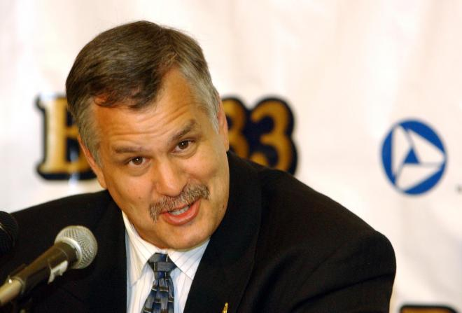 Matt Millen Net Worth