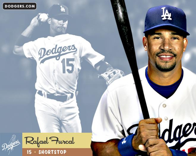 Rafael Furcal Net Worth