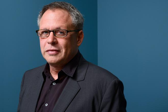Bill Condon Net Worth