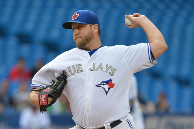 Mark Buehrle Net Worth