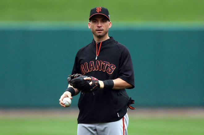 Marco Scutaro Net Worth