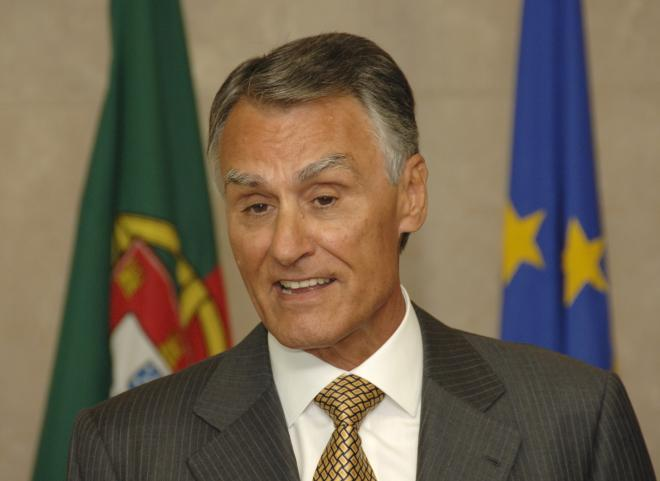 Aníbal Cavaco Silva Net Worth