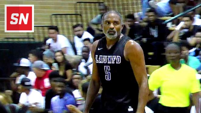 Cuttino Mobley Net Worth