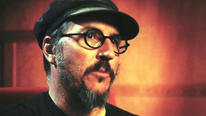 Les Claypool Net Worth