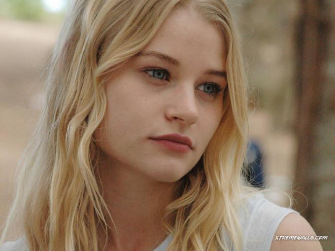 Emilie De Ravin Net Worth 2017, Biography, Wiki - UPDATED ...