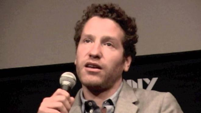Gabe Polsky Net Worth