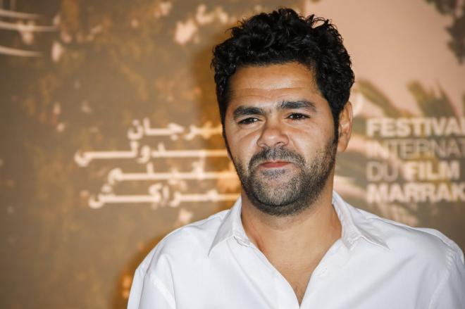 Jamel Debbouze Net Worth