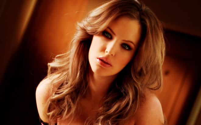 Jenna Presley Net Worth