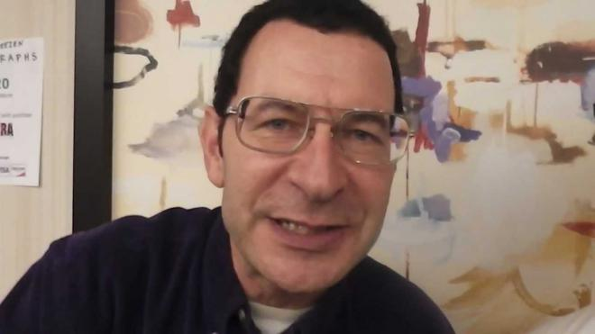 Eddie Deezen Net Worth