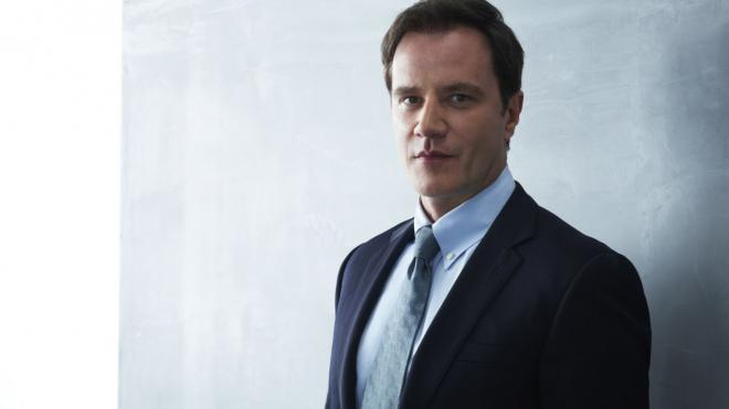 Tim DeKay Net Worth