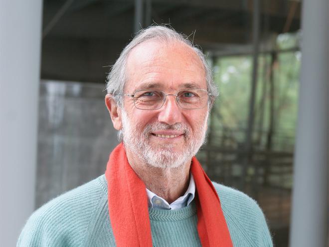 Renzo Piano Net Worth