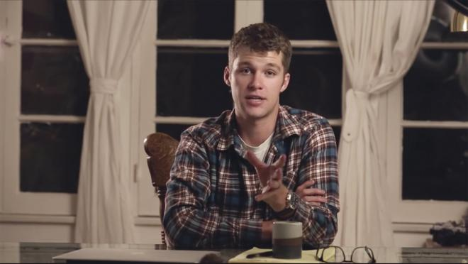 Jeremy Roloff Net Worth
