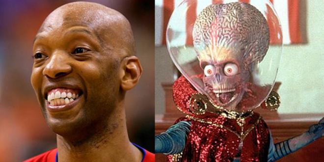 Sam Cassell Net Worth