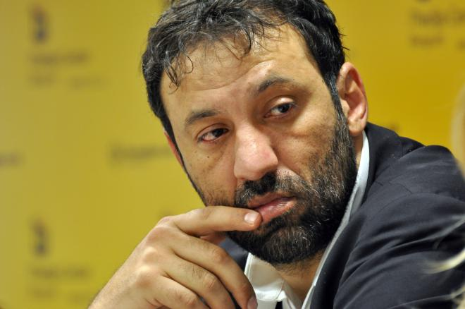 Vlade Divac Net Worth