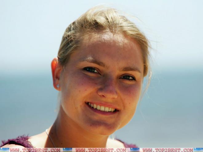 Nadia Petrova Net Worth