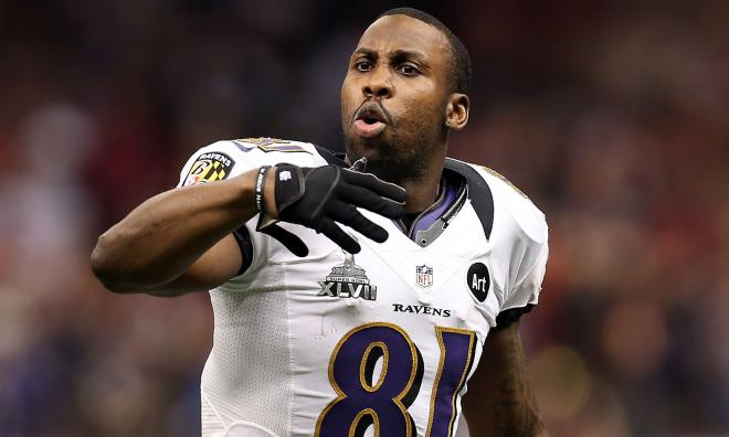 Anquan Boldin Net Worth